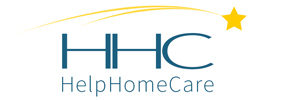 Help Home Care